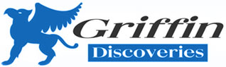 Griffin Discoveries
